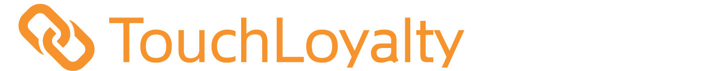 TouchLoyalty Logo