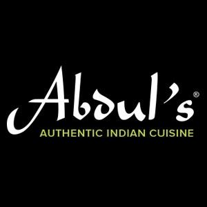 Abduls Indian Cuisine