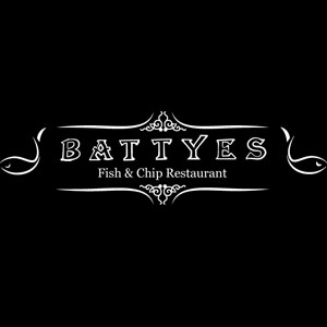 Battyes Fish & Chips