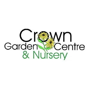 Crown Garden Centre