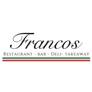 Francos Restaurant