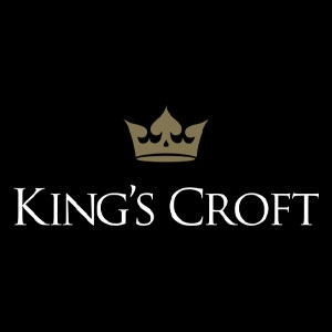 Kings Croft Hotel