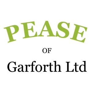 Pease of Garforth