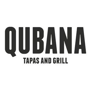 Qubana Tapas