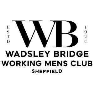 Waldsley Bridge